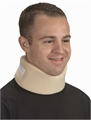 Cervical Collar Medium-physio-support--Access Mobility