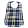 Brollysheets Clothing protector Tartan -complimentry-products-Access Mobility