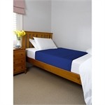 Brolly Bed Pad KS with tuck ins -beds-and-bedroom-products-Access Mobility