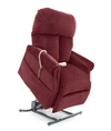 Pride Lift Chair LC107 -furniture-Access Mobility